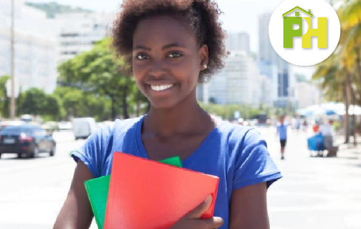 10 Life Lessons Every Cameroonian Student Should Know Before Graduating From School