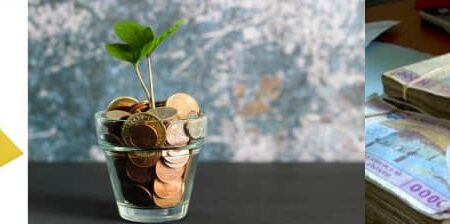 5 Ways To Make Money In Cameroon 2021