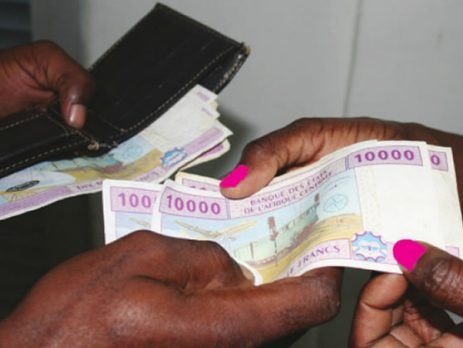 5 Ways To Make Money In Cameroon As A Student 2020 Techniques