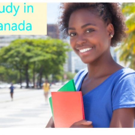 Queen University Degree Scholarship for International students in Canada 2020/2021
