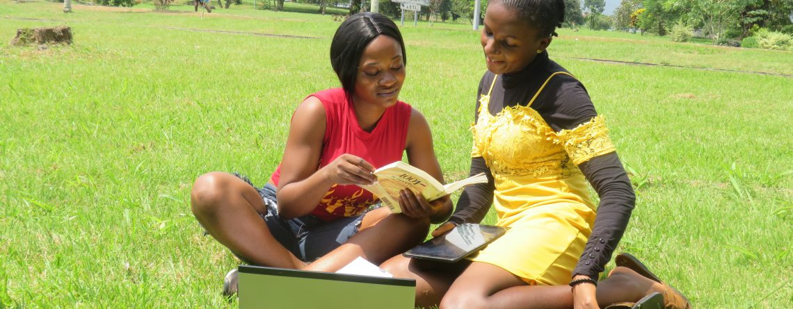 Essay Writing Tips for University Students in Cameroon