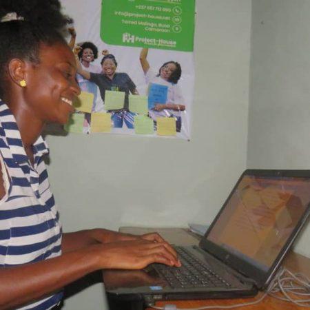 Secretarial Studies Project Topics for Undergraduate and postgraduate students in Cameroon