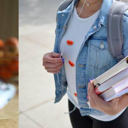 Curriculum Studies Project Topics For Undergraduate Students