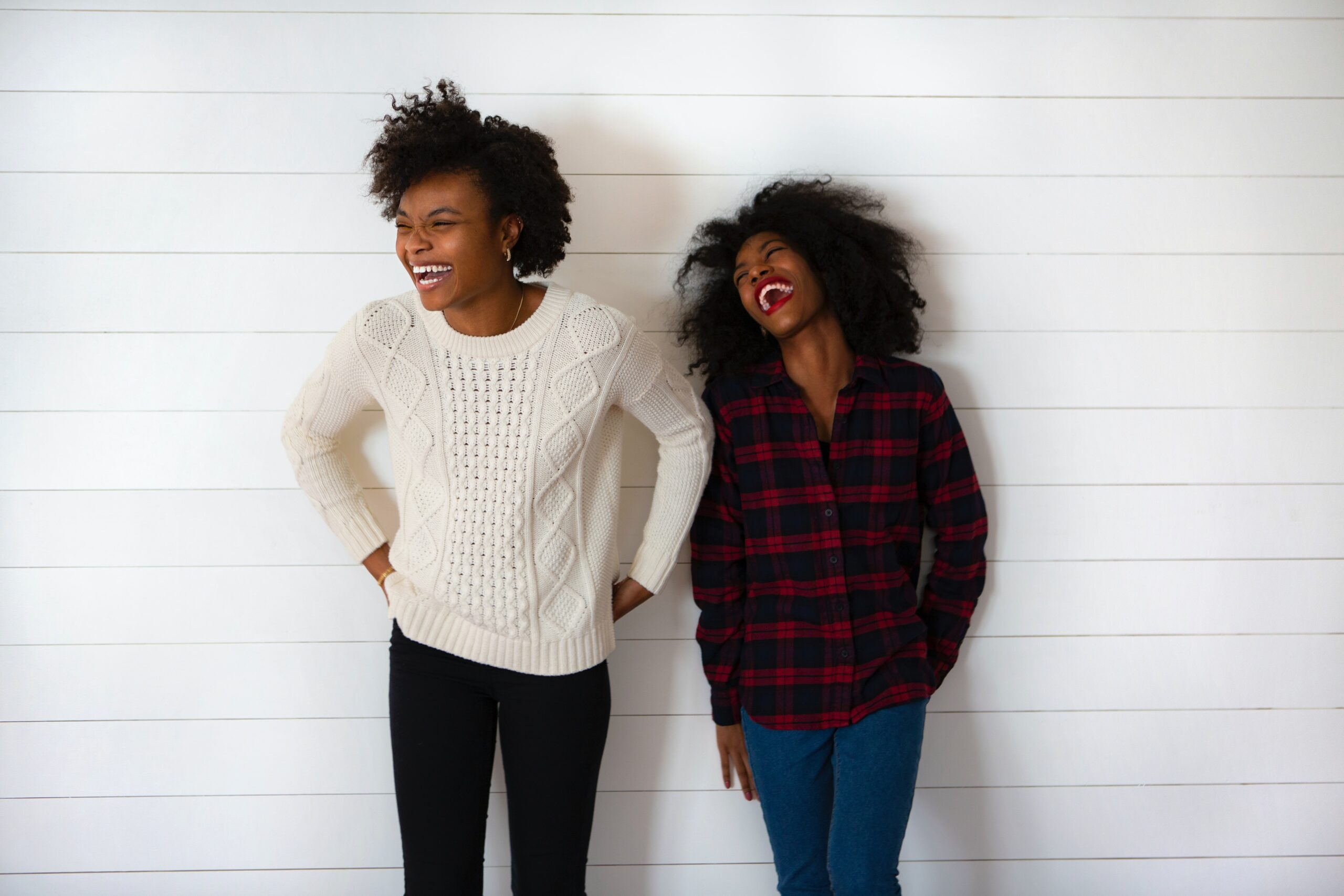 10 Things You Should Say Goodbye To In Your 20s