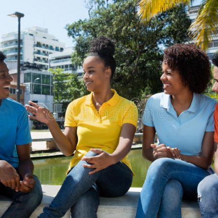 first-class degree in any Cameroon university