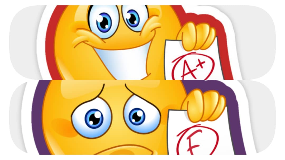 6 Ways to score an A+ grade in your assignments