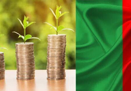 List Of International Banks In Cameroon