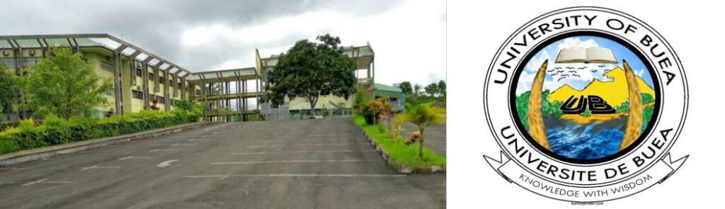 Faculty of Health Sciences, University of Buea (FHS Buea)