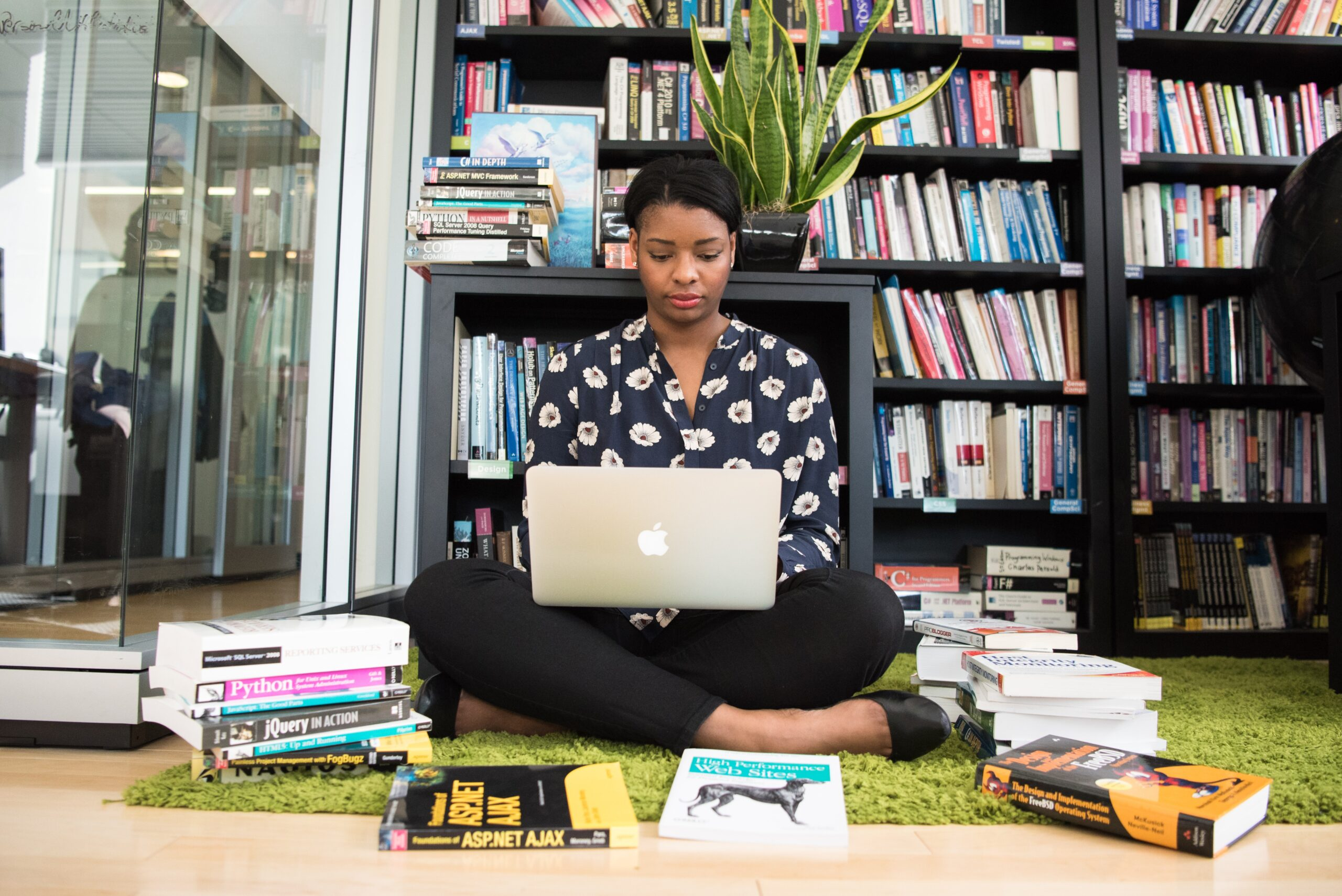 PhD Programs In The University Of Bamenda