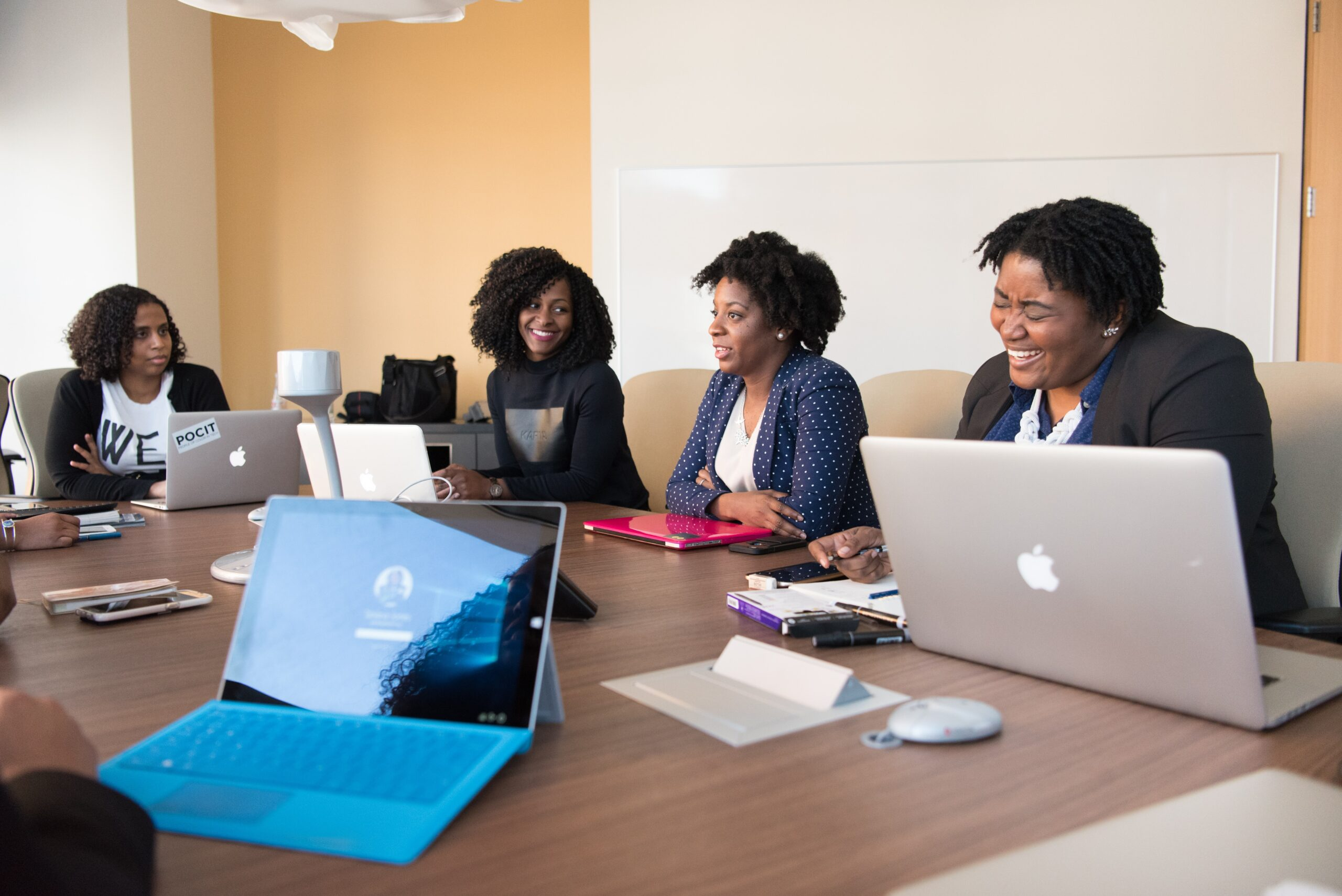 Event Planning Project Topics for undergraduates and Postgraduate Students In Cameroon