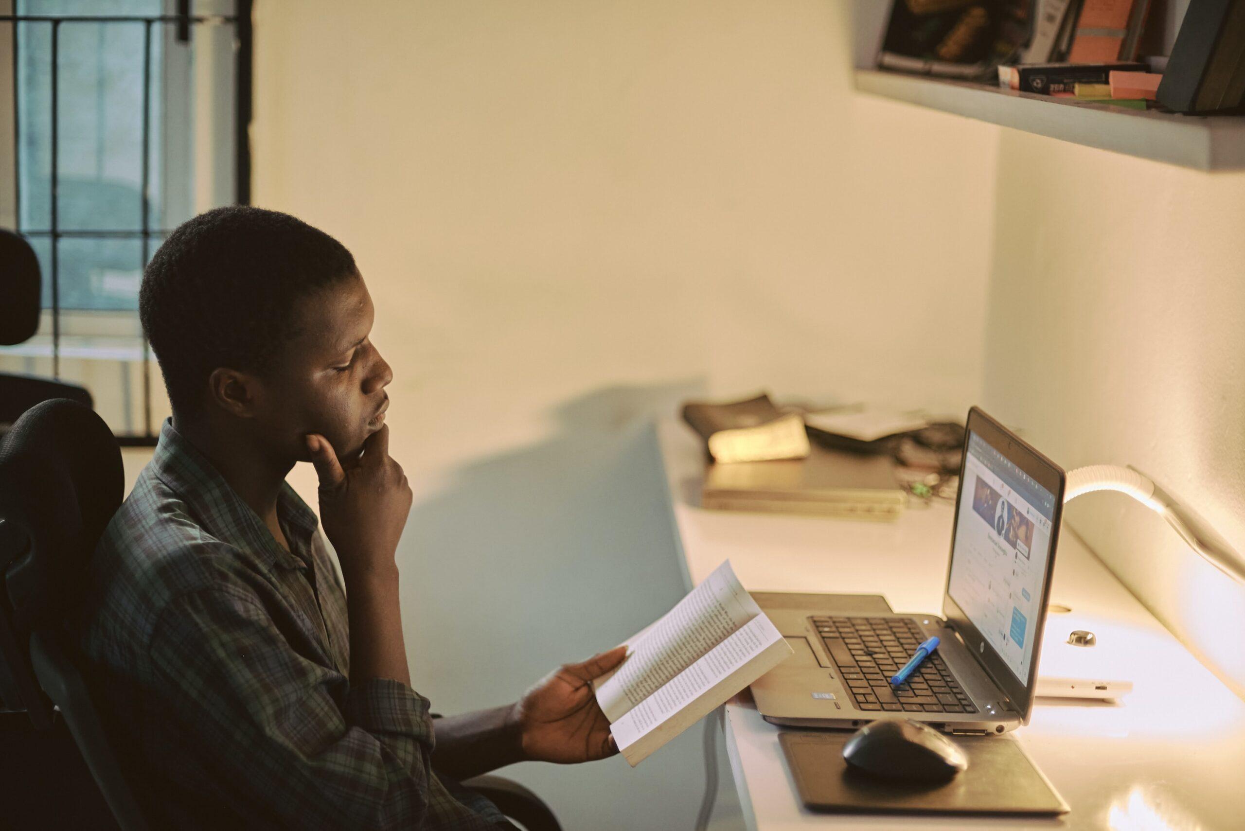 Distinctive Masters programs in the University of Bamenda 2021/2022