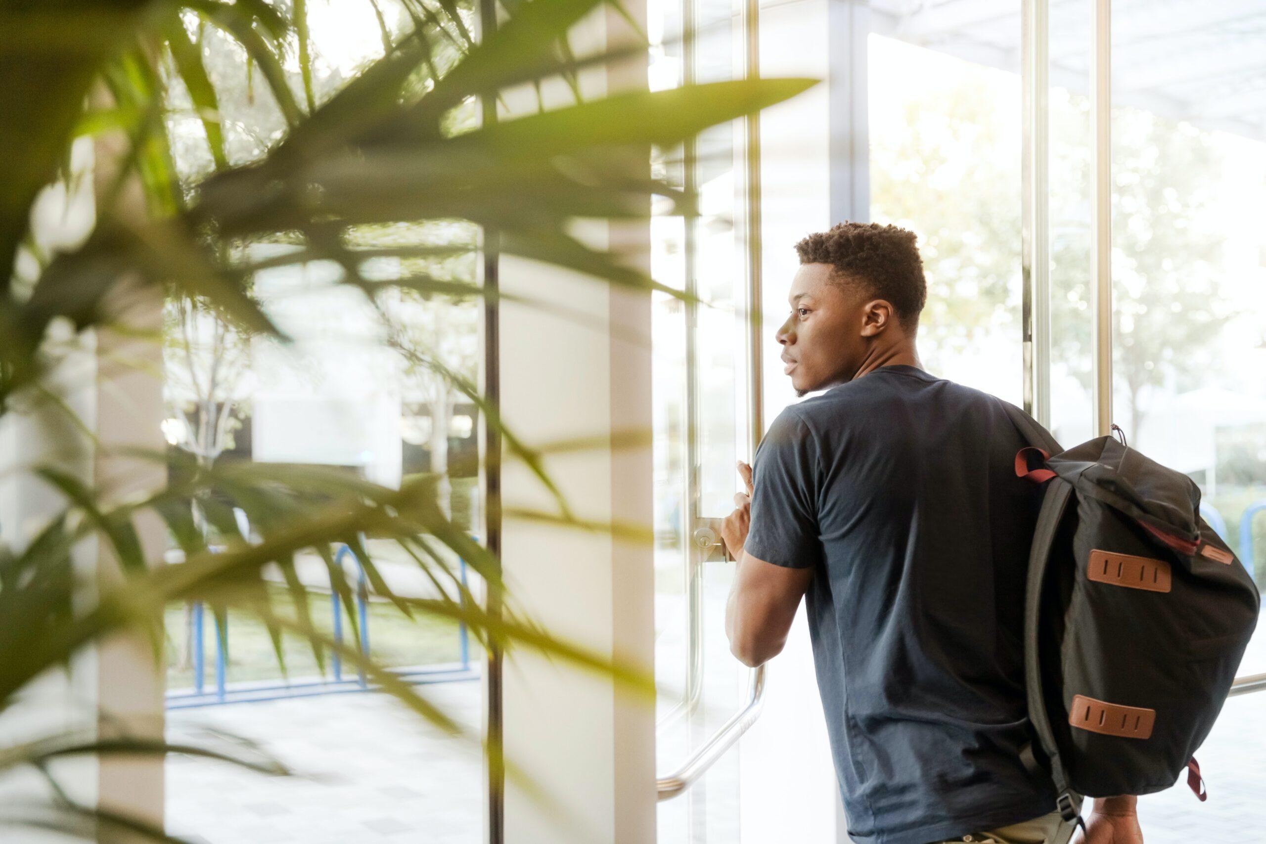 Faculties In The University Of Bamenda 2021/2022