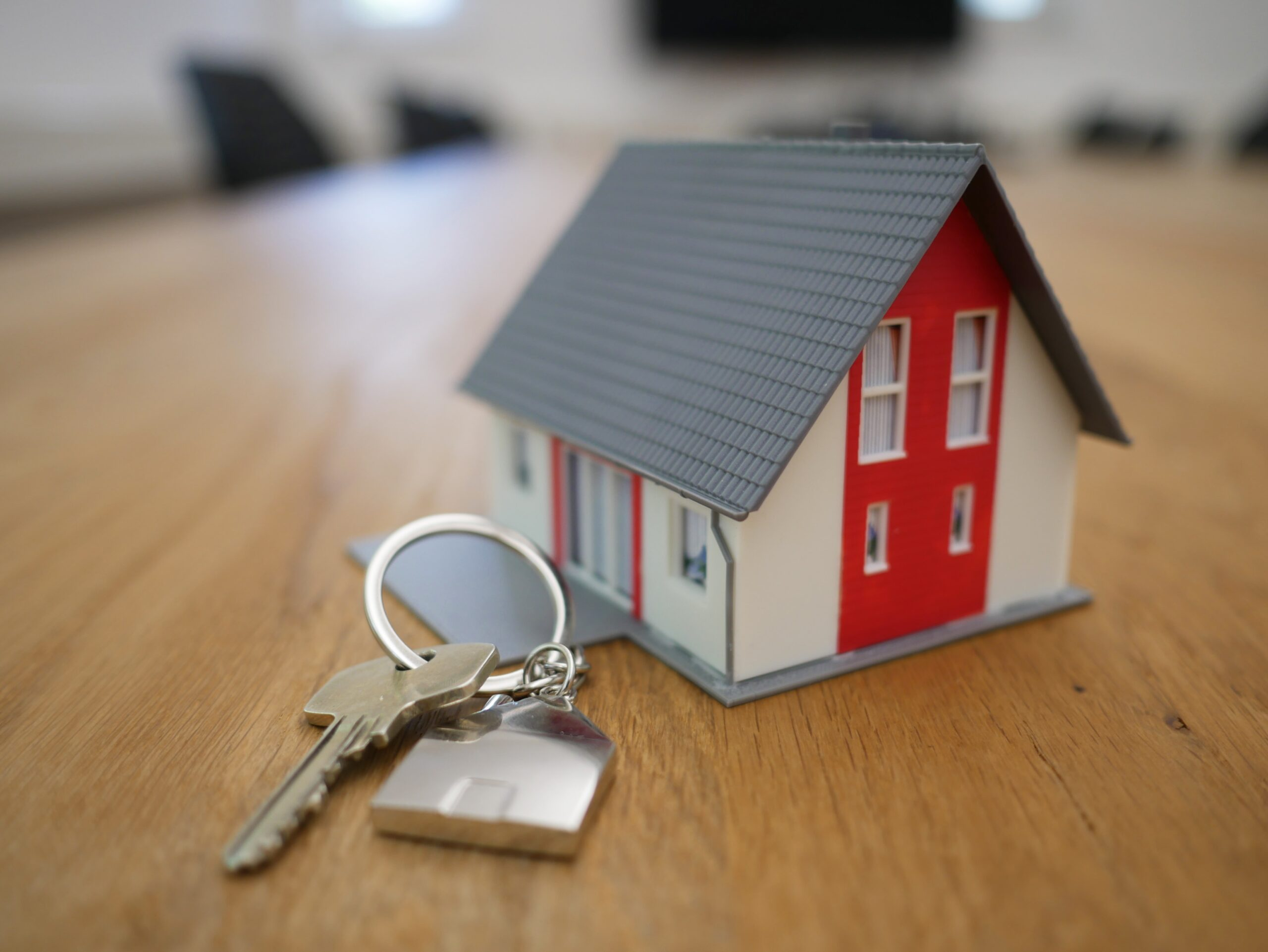 How to start a real estate business in Cameroon (2021)
