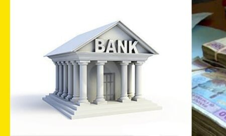 In this blog article, you get to enjoy the privilege of letting us show you how to create a bank account online in Cameroon.