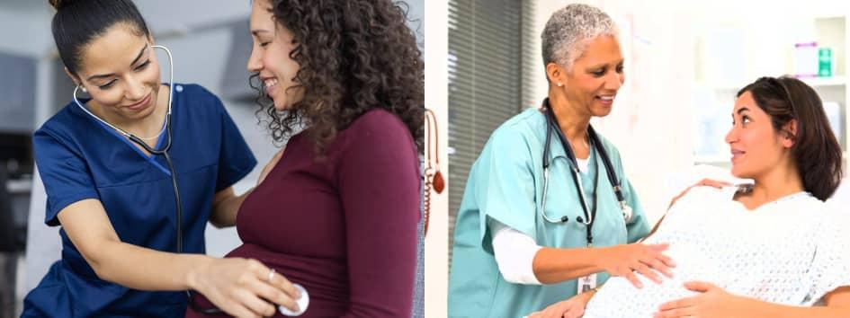 Obstetrics Research Topics In Nursing