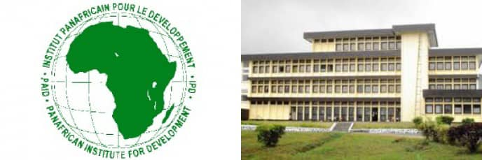 Pan African Institute For Development In West Africa (Paid-Wa)